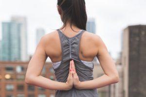Girl-doing-yoga-for-selfawareness