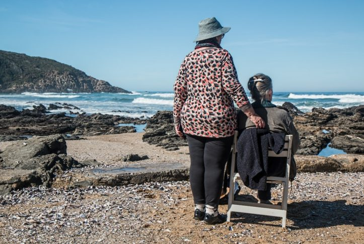 psychotherapy-as-an-older-couple-reflects-on-life
