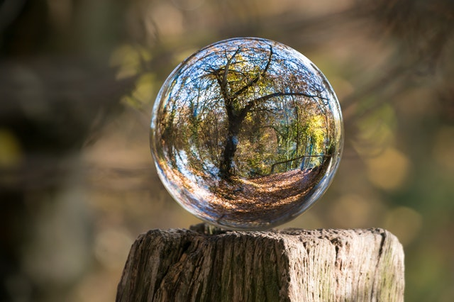 natural-crystal-ball-for-what-the-future-holds-in-the-covid-19-health-crisis